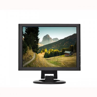 LED TV LCD monitor flat screen