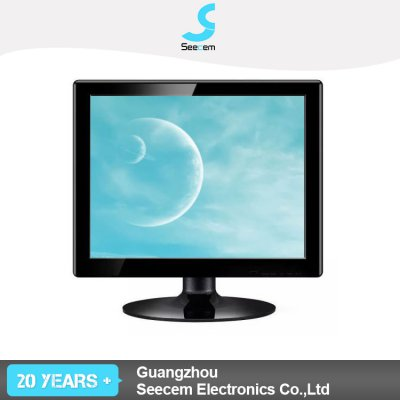 19 inch pc led lcd monitor tv m